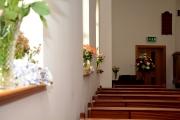 Sandown Free Presbyterian Church